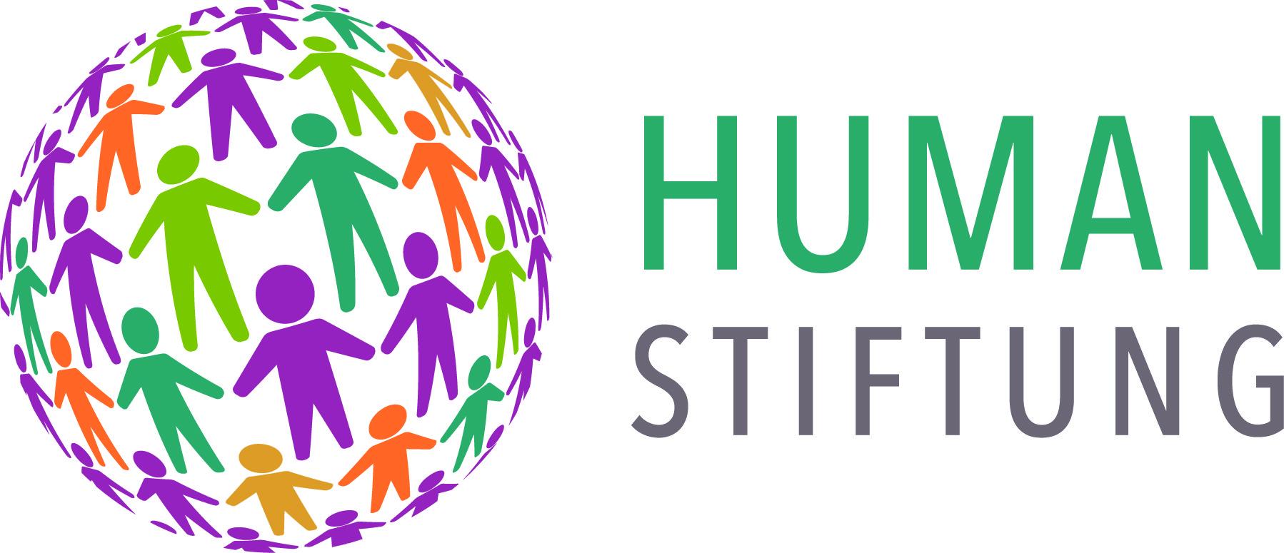 test.Human-Stiftung